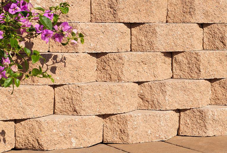 12-Inch-Tan-Planter-Wall.jpg