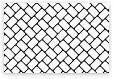 Antique Cobble I Pattern 45°