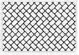 Royal Cobble Combination Herringbone 45°