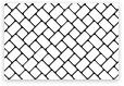 Appian Cobble I Pattern 45°