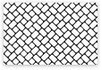 Royal Cobble I Pattern 45°