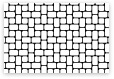 Royal Cobble I Pattern